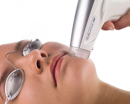 [تصویر:  Laser-Skin-Rejuvenation.jpg]